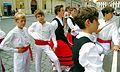 29.7.16 Prague Folklore Days 113 (28539081722).jpg