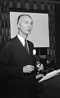 Henrik Groth Norwegian publisher and writer
