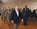 29th Combat Aviation Brigade Welcome Home Ceremony (40602963835).jpg