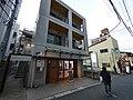 2 Chome Senninchō, Hachiōji-shi, Tōkyō-to 193-0835, Japan - panoramio (53).jpg