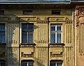 2 Dontsova Street, Lviv (03).jpg