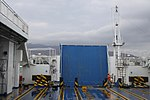2 MT Messina trains deck 100917.jpg