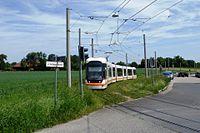 2 Traundorfer Straße.jpg