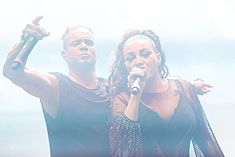 2 Unlimited - 2016332013933 2016-11-26 Sunshine Live - Die 90er Live on Stage - Sven - 1D X II - 1922 - AK8I7586 mod.jpg