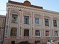 3-я чоловіча гімназія на вул. Гоголя, 7.JPG