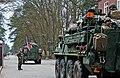 3-2 CAV visits Eastern Europe communities on Dragoon Ride 150328-A-ZG808-293.jpg