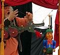 3.9.16 3 Pisek Puppet Festival Saturday 018 (28833001613).jpg
