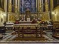 30019 The Altar.jpg