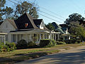 305-309 Park Street Greenville Nov 2013.jpg