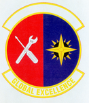 305 Aircraft Generation Sq emblem.png