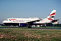 316bs - British Airways Airbus A319-131, G-EUPL@CDG,06.09.2004 - Flickr - Aero Icarus.jpg