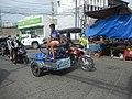 3179Baliuag, Bulacan Proper 73.jpg