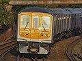 319009 Bedford to Orpington (15219322229).jpg
