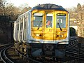 319011 and 319 number 007 to Sevenoaks (15370429963).jpg
