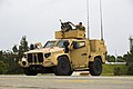 31st MEU Combined Anti-Armor Team supports FARP 200328-M-WW557-641.jpg