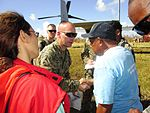 31st MEU assesses remote sites with Osprey, delivers help 131118-M-ZZ999-009.jpg
