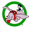 320th Air Refueling Squadron.jpg