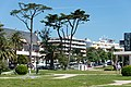 33080-Estoril (35753845663).jpg