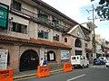 3351San Roque Santa Marta de Pateros Catholic School Metro Manila 33.jpg