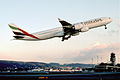 337ab - Emirates Airbus A340-541, A6-ERF@ZRH,13.01.2005 - Flickr - Aero Icarus.jpg