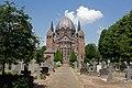34115 Heilige Naam Van Jezuskerk Lierop 3.jpg