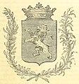 343 of 'De Aardbol. Magazijn van hedendaagsche land- en volkenkunde ... Met platen en kaarten. (Deel 4-9 by P. H. W.)' (11223717715).jpg