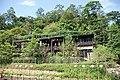 367, Taiwan, 苗栗縣三義鄉勝興村 - panoramio (8).jpg