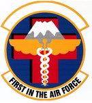 374 Medical Operations Sq emblem.png