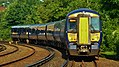 375606 and 375 number 630 Canterbury East and Ramsgate to London Victoria 1P60 (35679138595).jpg