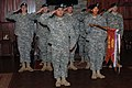 382nd Transportation Theater Opening Element holds inactivation ceremony 140206-F-JC454-010.jpg