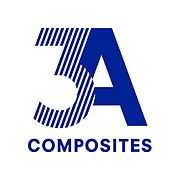 3A Composites 3a composites - wikidata