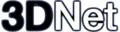 3DNet - logo.png