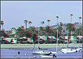 3D IMG 3430f5-Anaglyph Photo 3D (33552130288).jpg