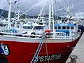 3 ST-4-2366 Zamorano Primero 04688.jpg