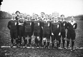 taille Albert Eloy (football, 1892)