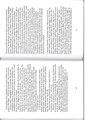40-41 . side i boken Svedjebruk ISBN 978-82-93036-00-5,.pdf
