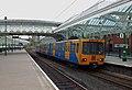 4039 , Tynemouth (7269653080).jpg