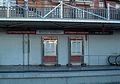 408 Estació de les Franqueses - Granollers Nord.jpg