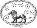 41.13b Mithras gem.tif