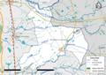 41176-Pierrefitte-sur-Sauldre-Natura2000-ZPS.png