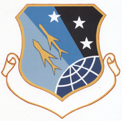 416th Bombardment Wing.PNG