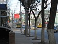 4182497440-lenin-street-ryazan-russia-december-2009.jpg