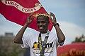 41st Marine Corps Marathon 161030-M-EL431-1085.jpg