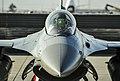 421st EFS 'Black Widows' provide combat airpower (24146723883).jpg