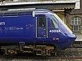 43034 Paddington to Exeter St Davids 1C88 (19486454664).jpg