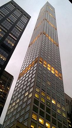 432 Park Avenue Wikipedia