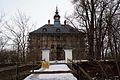 437vik Pałac w Bagieńcu. Foto Barbara Maliszewska.jpg