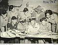 43 Squadron RAAF Catalina aircrew Darwin Oct 1944 AWM NWA0705.jpg
