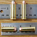 44-357-cartridges.jpg