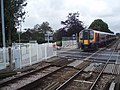 450014 at Warblington.jpg